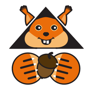 Eelko Eekhoorn